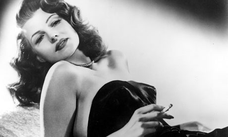 rita-hayworth-smoking-007-Ronald Grant Archieve