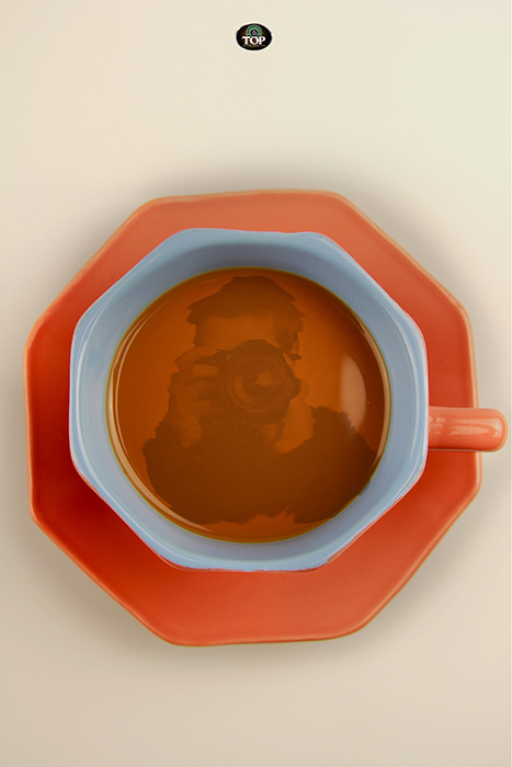 top coffee fotografer