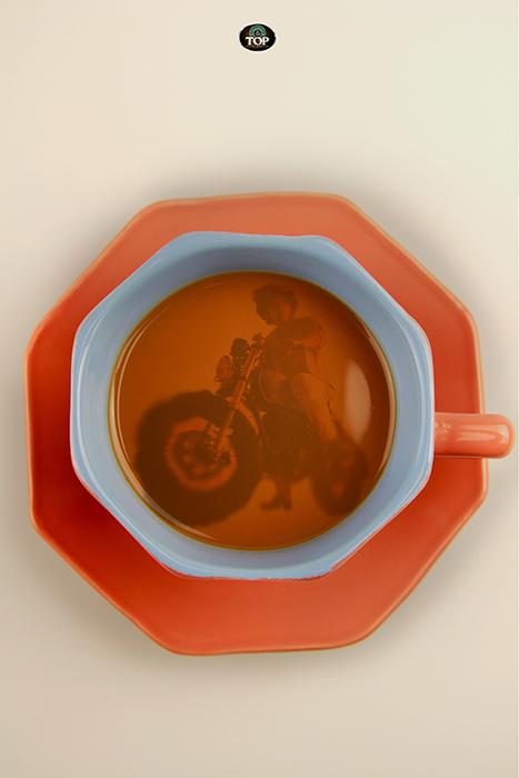 top coffee motor