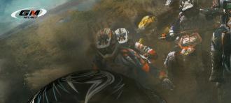 GM Helm (Sport Photography)