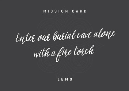Mission-Card-10
