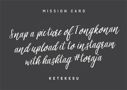Mission-Card-2