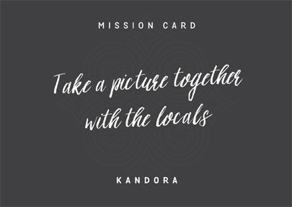 Mission-Card-8