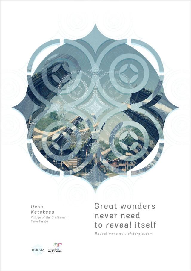 Toraja-Print-Ad-(Final)-1