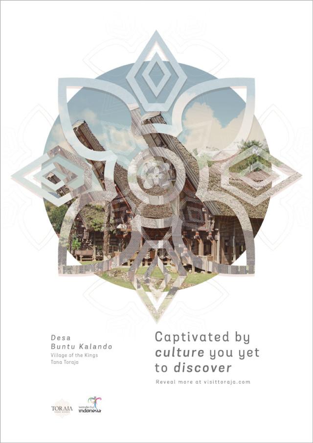 Toraja-Print-Ad-(Final)-2