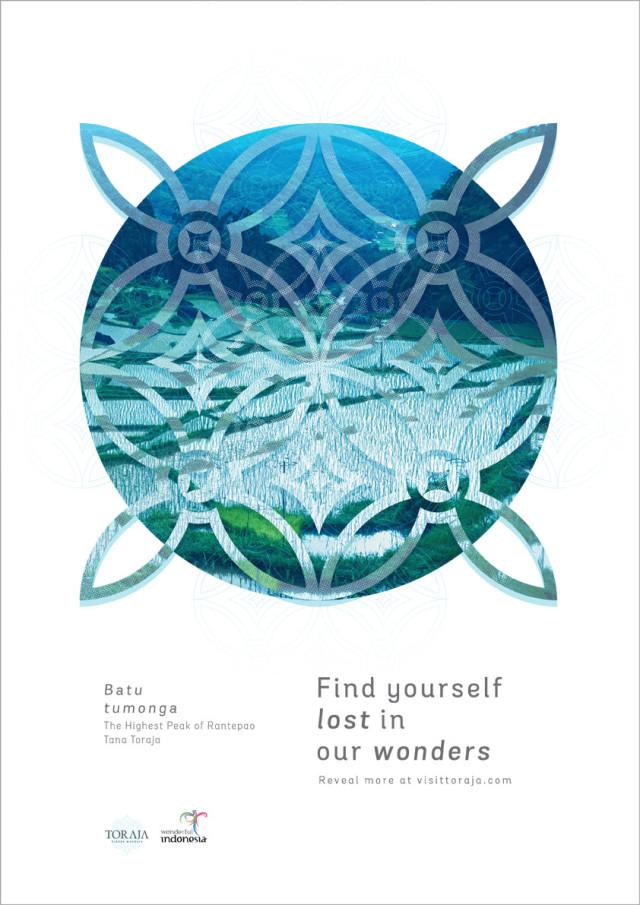 Toraja-Print-Ad-(Final)-4