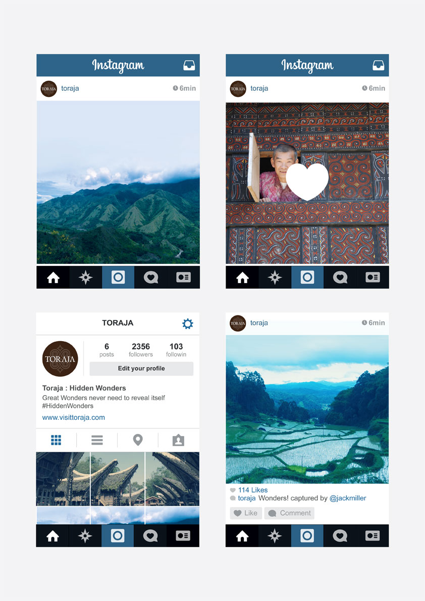 Toraja-Social-Media-2