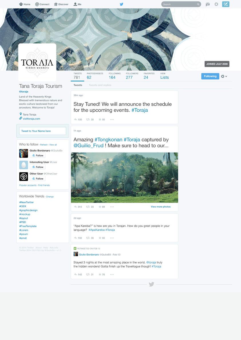 Toraja-Social-Media-3