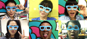 IAIF 2017 Pameran Seni Akademik International di Hubei – China