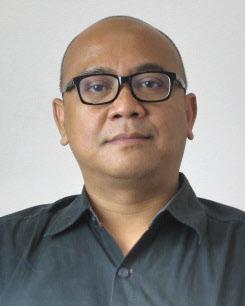 Hagung Kuntjara