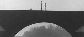 Prague  – Hometown of Franz Kafka / The Charles Bridge