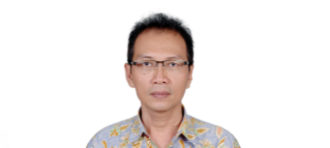 Hagung Kunjtara