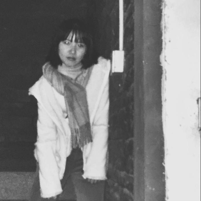 Lisha Xi