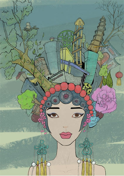 S Jenny Sun.Memory of henan.RGB.72dpi