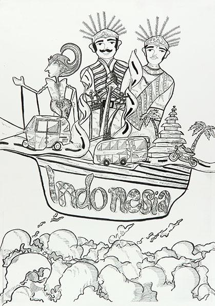 Sachiko-Graviela-Bianca--Berlayarlah-Indonesiaku--A3
