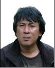 Tomy Faisal Alim