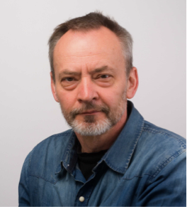 Jan jindra