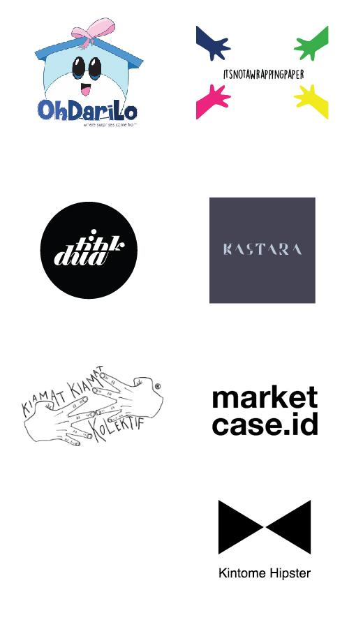 pop-up-market