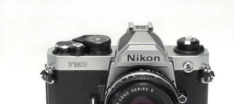 Kamera Film yang Populer Pada Masa Kini