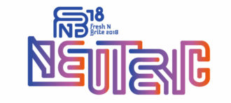 Fresh n Brite 2018: Neuteric