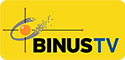BINUS TV